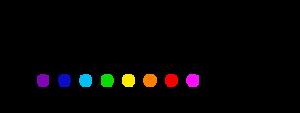 FCDESIGN - Agencja Reklamowa